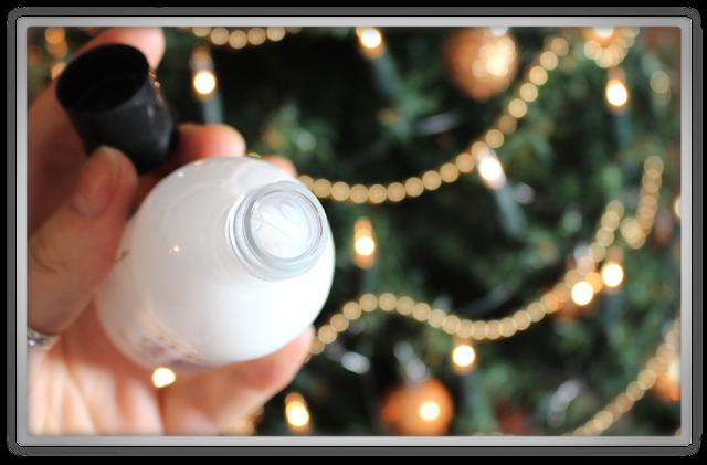 I Love... Coconut & Cream Bubble Bath & Shower Crème haul review winter christmas cookie blogger beauty blog