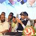 """Goa CM inaugurates """"Atal Setu"""" on river Mandovi"""