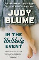 https://www.goodreads.com/book/show/28503833-in-the-unlikely-event