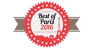 http://www.best-in.paris/best-expat-blog/
