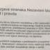 Kukić, Konaković, Šepić, Hozanović i Kasumović dogovorili blokovski nastup na svim nivoima vlasti u BiH!