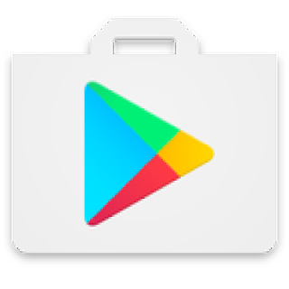 google-play-store-apk