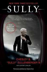 Sully 2016 English Movie HDTS 400MB