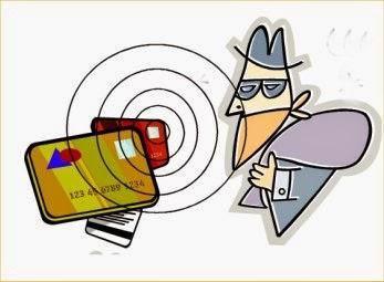 Pankkikortin Suojaaminen