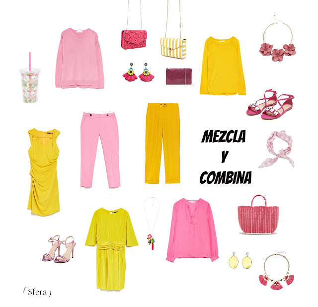 sfera-pink-and-yellow