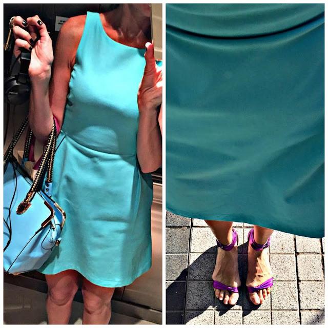 asesora de imagen, asesoramiento de imagen, mislooks, outfits de verano, looks de verano, como vestir en verano, july latorre, julieta latorre,