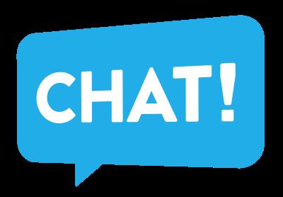 consulta legal en linea gratuira via chat