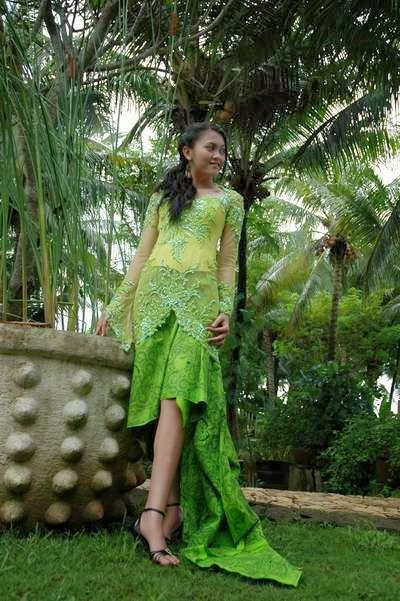 star hd photos  indonesia sexy models foto cewek ivne