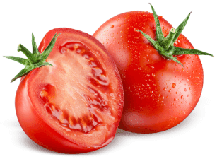 Are Tomatoes Bad For Arthritis