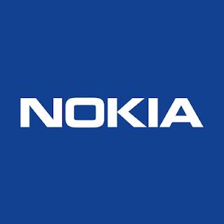 #Nokia smartphones to feature ZEISS optics
