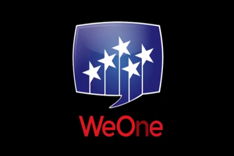 update)WEONE: NO DOWNLOADS AND INSTALL, JUST VIEW AND EARN MONEY