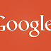 Google Released Google+ v7.7 Update with new Small Tweaks For App and Web Version