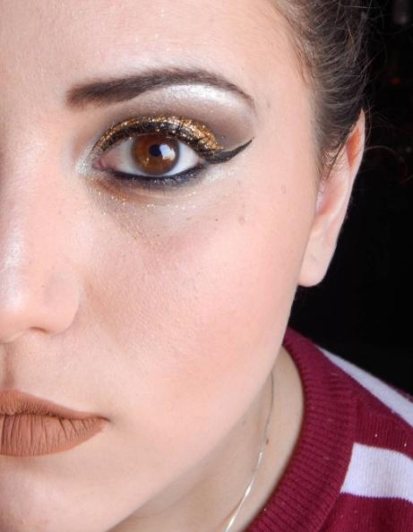 maquiagem-da-vult