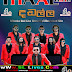 GALLE THAAL LIVE IN DADALLA 2018-04-17