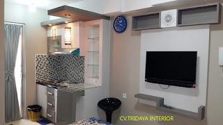 paket-interior-apartemen-murah