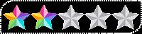 2-estrellas