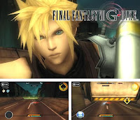 Final-Fantasy-(Latest)-For-Android-Game-Free-To-Download