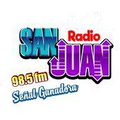 Radio San Juan Cutervo