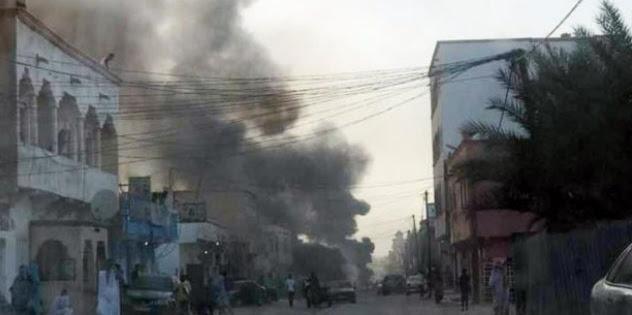 Penista Nabi Muhammad Divonis Ringan, Umat Islam Mauritania Marah