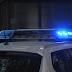 Perfiles criminales: Pericias buscan qué pasó con mujer encontrada descuartizada