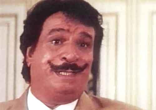 Kader-Khan-Famour-Movie-Image