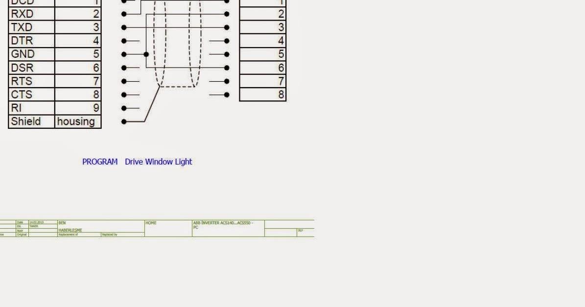 abb acs355 wiring diagram automation blog abb  automation blog abb