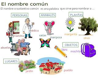 http://primerodecarlos.com/SEGUNDO_PRIMARIA/tengo_todo_4/root_globalizado4/libro/6169/ISBN_9788467808803/activity/U04_142_01_AI/visor.swf