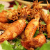 Đến Ninh Thuận là phải thử ngay những món này!