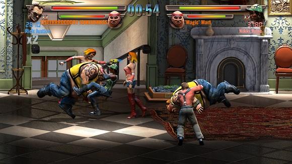 raging-justice-pc-screenshot-www.deca-games.com-3