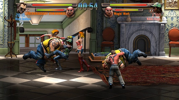 raging-justice-pc-screenshot-www.ovagames.com-3
