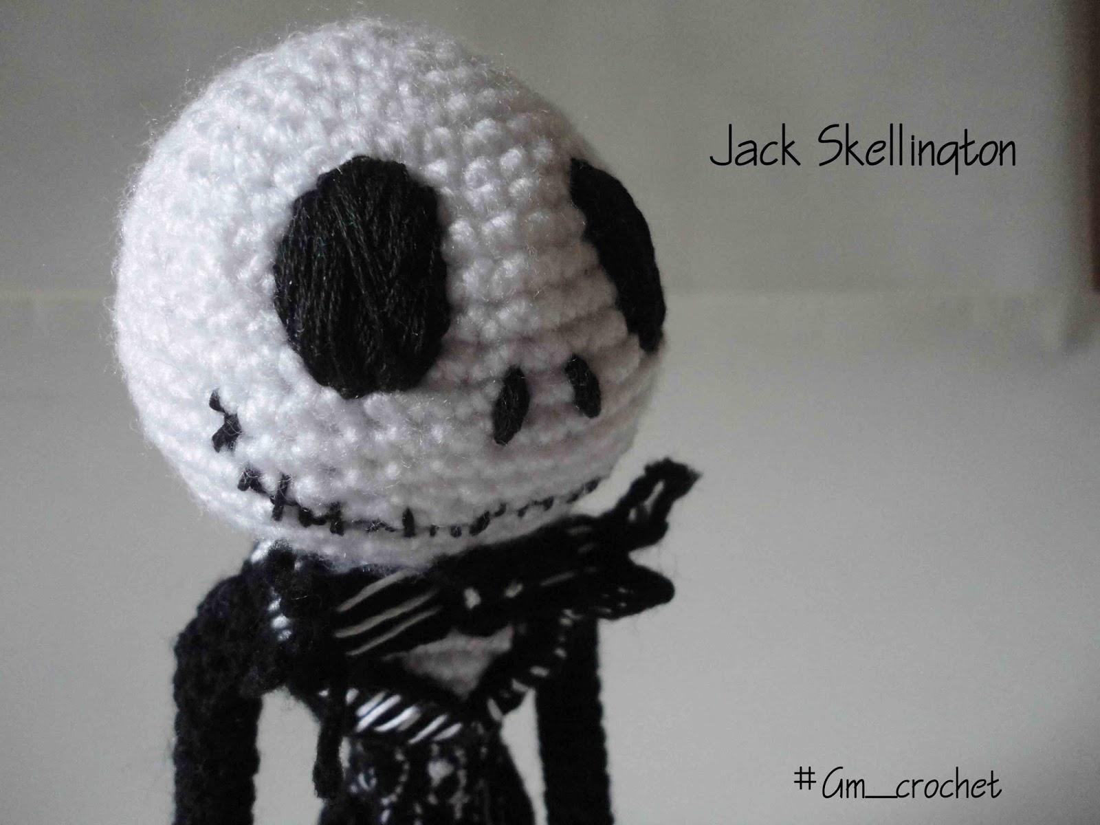 Amigurumi Crochet Personajes : Personajes en amigurumi