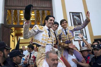2018-07-28 talavante_padilla_roca rey_valencia