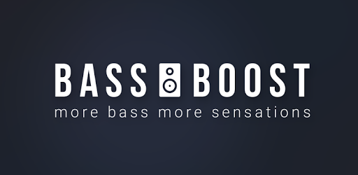 Download Bass Booster – Music Sound EQ Pro v2.9 Apk