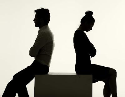 如雲讀文有感之 如何對付囉唆的老婆?
