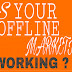 Is Your Offline Marketing Working? Here are 3 Easy Ways to Track Your Offline Marketing Online