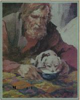 Тургенев анализ произведений, Тургенев Муму анализ, Тургенев характеристика героев