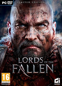 lords-of-the-fallen-pc-cover-www.ovagames.com