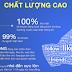 Dịch vụ tăng like facebook giá rẻ của Adsmaster.vn