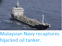 http://sciencythoughts.blogspot.co.uk/2015/06/malaysian-navy-recaptures-hijacked-oil.html