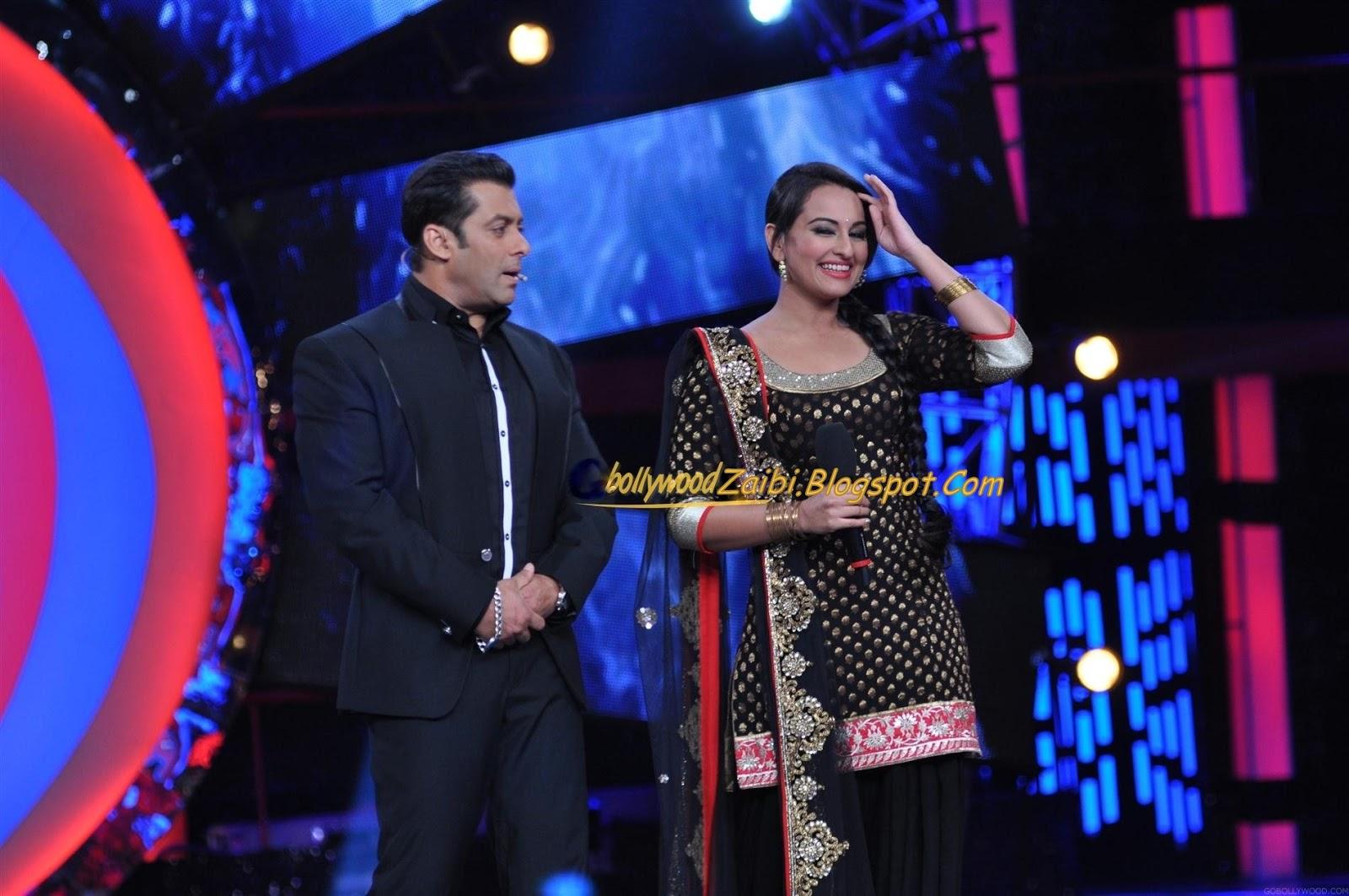 Son Of Sardar Movie Wallpapers Hd: Salman Khan In Son Of Sardar HD Wallpaper