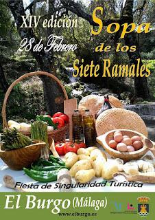 turismo-rural-fiesta-gastronomica-el-burgo-malaga