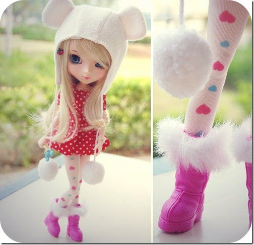 Very cute dolls pictures - Pics cute dolls ...