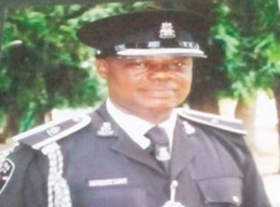 Sex Drugs: Superintendent Of Police Dies During Sex With Lover In Lagos Office