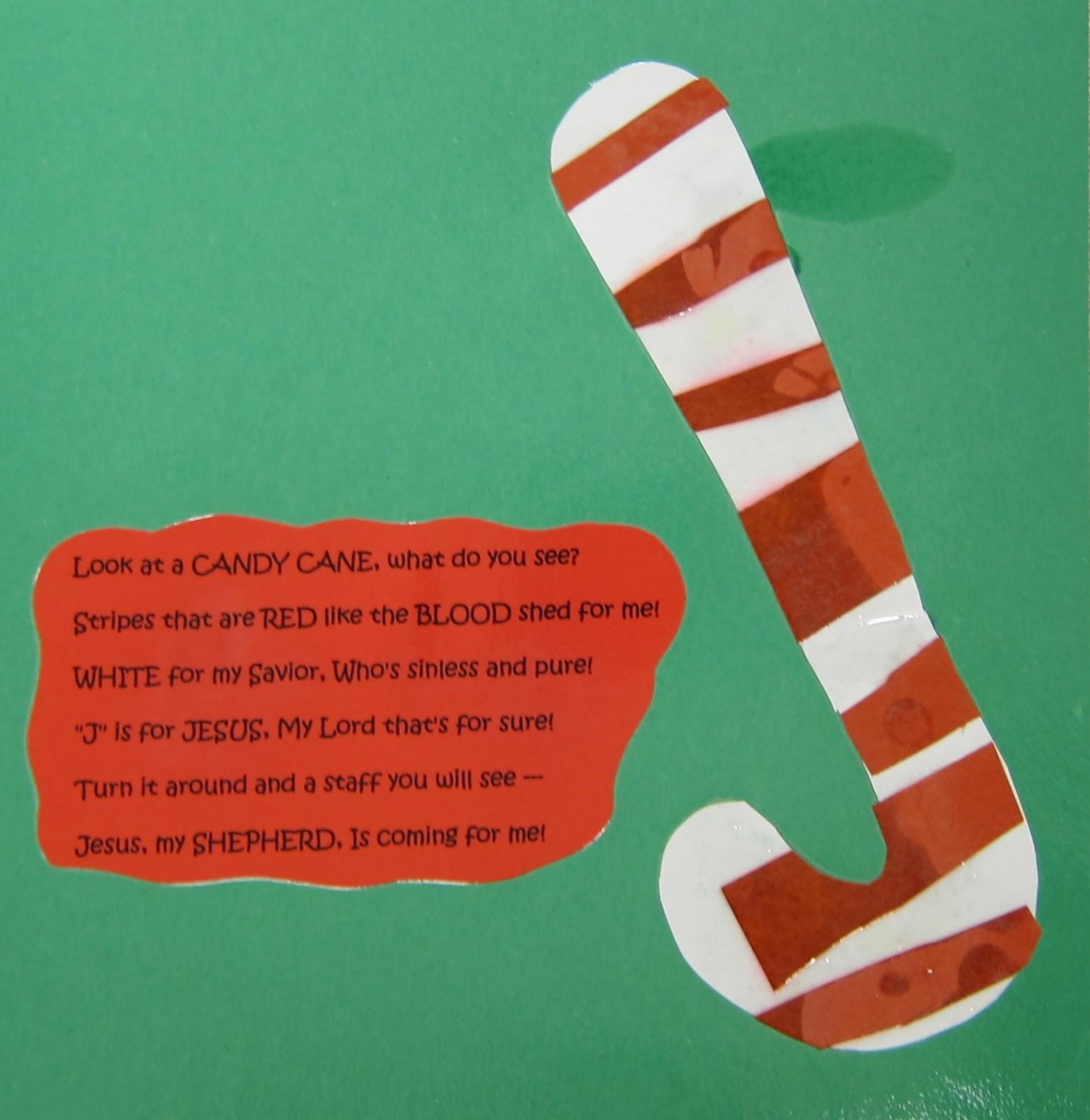 Mrs Karen S Preschool Ideas Let S Talk About Christmas