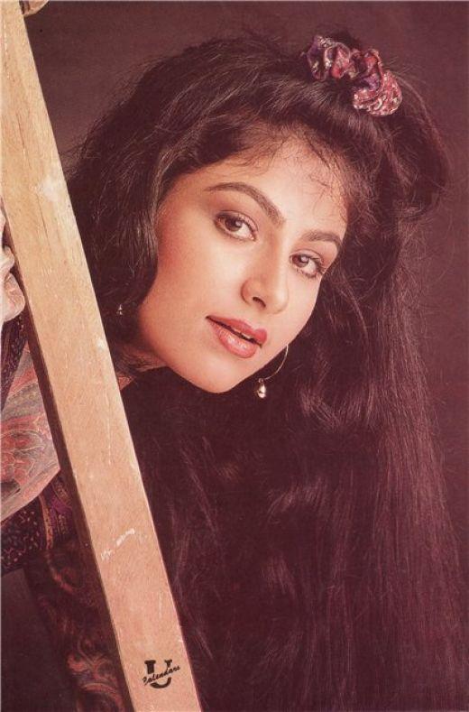 Hot Actress Pics Ayesha Jhulka-5115