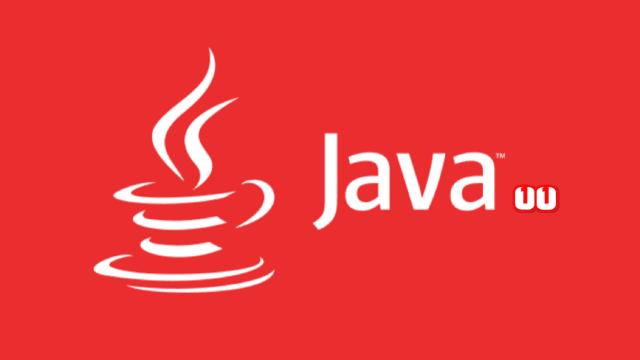 O Java 11