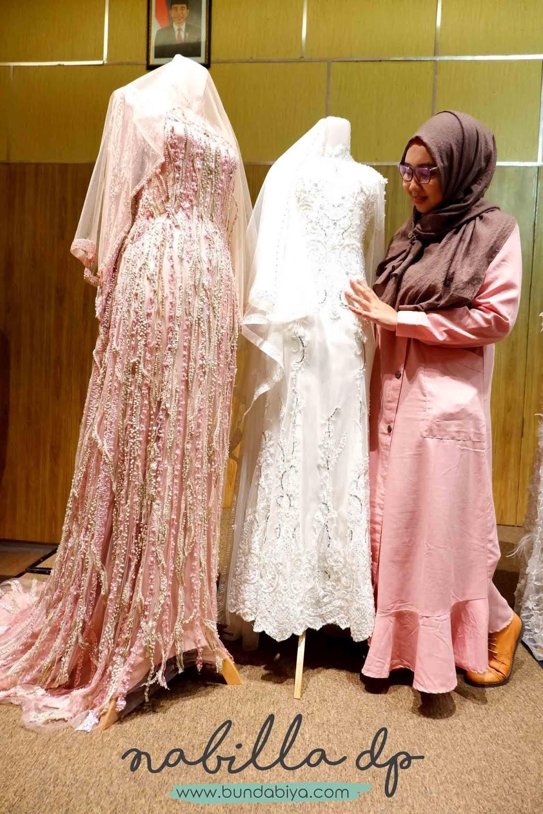 Persiapan Menikah Untuk Muslimah: Mudah, Berkelas, dan Berkah