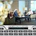 ملف IPTV بصيغة CFG  يحوي قنوات الباقة العربية IPTV  CHANNELS  ARAB