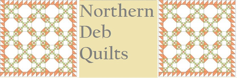 Northern Deb Quilts