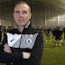 Ο McDonaugh νέος προπονητής στην Edinburgh